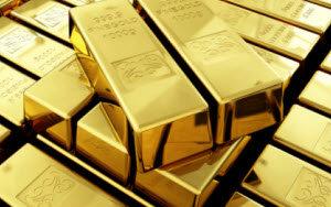 ศูนย์วิจัยทองคำระบุปีนี้ราคาทองสูงสุดไม่เกินบาทละ 21,100 บาท