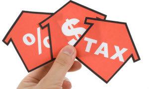 สรรพากรเล็งรีดภาษีโอนหุ้นนอกตลาดหลักทรัพย์ฯ