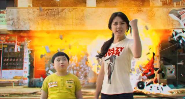 5 อันดับหนังไทย รายได้หลักหมื่น