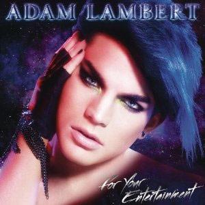 ประกาศรายชื่อผู้โชคดีที่ได้รับ CD และรูปถ่ายพร้อมลายเซ็น ADAM LAMBERT