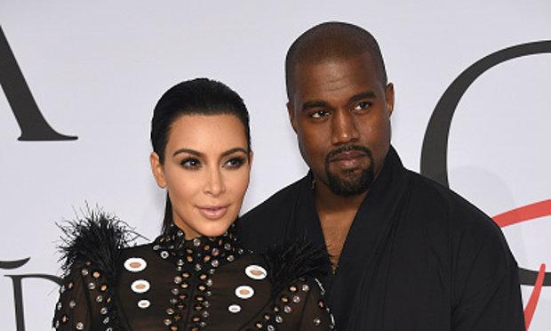 ตีแผ่ชีวิตเเละงานเพลง Kanye West ศิลปินแร็พคนดัง ว่าที่ผู้สมัครตำแหน่ง ประธานาธิบดีสหรัฐๆ