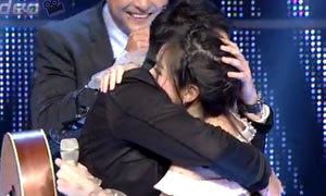 กำเนิดคู่จิ้น! สิ้นสุดรอบ Battle The Voice Thailand Season 2 แบบเต็มอิ่ม
