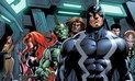 หนังมาร์เวล Inhumans ถูกถอดออกจากโปรแกรมสร้างแล้วเรียบร้อย
