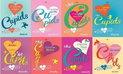 The Cupids บริษัทรักอุตลุด เรื่องย่อ ละครช่อง3