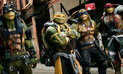 4 เรื่องน่ารู้ก่อนดู Teenage Mutant Ninja Turtles: Out of the Shadows