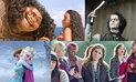 16 หนังมิวสิคัลที่ดีที่สุดในรอบทศวรรษ