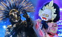 ทายถูกตั้งแต่โน้ตแรก! The Mask Singer วีคที่ง่ายที่สุด