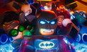 วิจารณ์หนัง The LEGO Batman Movie ความรักคือครอบครัว