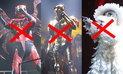 เงิบเด้! เปิดฉาก The Mask Singer ซีซั่น 2 ไม่ใช่ 3 หน้ากากนี้!