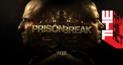 รีวิว ซีรีส์ Prison Break Season 5 แผนลับแหกคุกนรก ซีซั่น 5