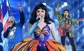 Sing Your Face Off ซีซั่น 3 สัปดาห์แห่งการปลุกพลังใจด้วยเสียงเพลง