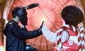 The Mask Singer 2 ตอนพิเศษ รีเควสตามใจคนดู