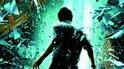 กิจกรรมชิงบัตรภาพยนตร์ 5 พลังจิตสังหารโลก