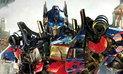 รวมเกร็ดที่น่าสนใจในอดีต ปัจจุบัน และอนาคตของ Transformers