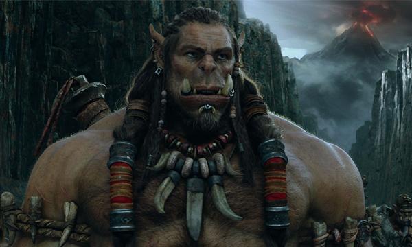 สิ้นสุดการรอคอย! ตัวอย่างแรกสุดอลังการจากภาพยนตร์ Warcraft: The Beginning มาแล้ว