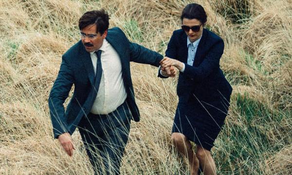 วิจารณ์หนัง THE LOSTER – เรื่องรักน้อยนิดมหาศาล