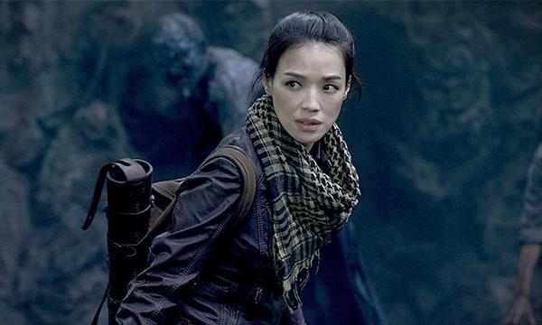 วิจารณ์หนัง Mojin The Lost Legend หนังล่าสมบัติฉบับเอเชีย ซูฉีสวยสองพันปี