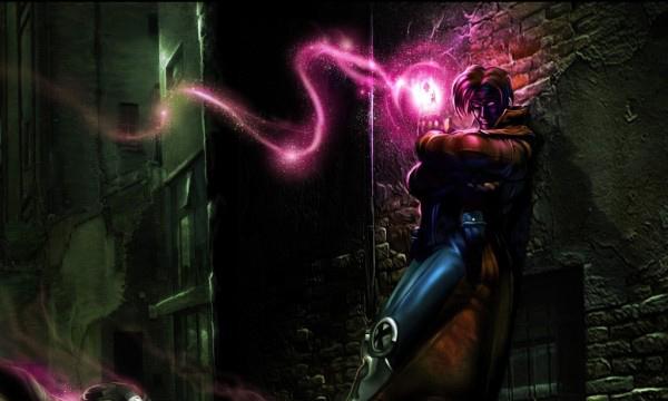 Gambit ภาคแยก X-Men เลื่อนกองอีกแล้ว หนังจะได้ฉายเมื่อไหร่!?