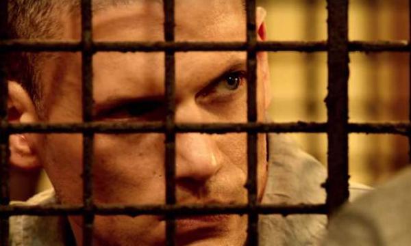 ดูกันหรือยัง? ตัวอย่างการกลับมาซีรีส์ในตำนาน PRISON BREAK