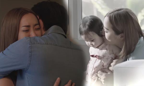 บีม-จ๋า ดราม่าหนัก เป็นพ่อแม่ที่ต้องสูญเสียลูกและครอบครัว True Love Story กาลครั้งหนึ่ง