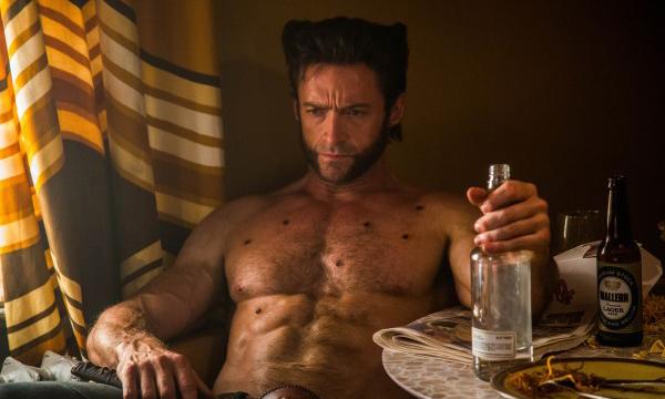 Wolverine 3 คือภาคสุดท้ายของพระเอก ฮิวจ์ แจ็คแมน