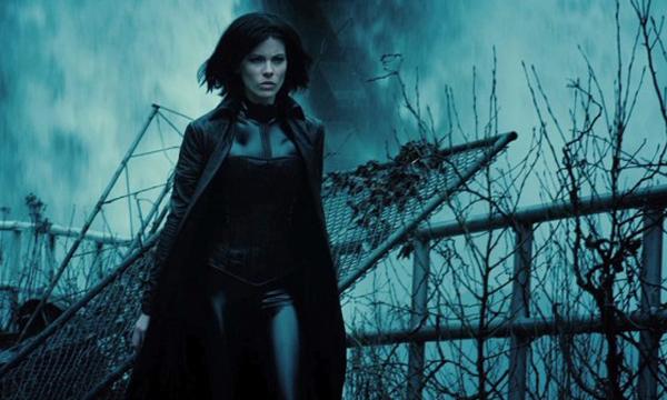 มาแล้ว! ปังมากกับตัวอย่าง Underworld: Blood Wars