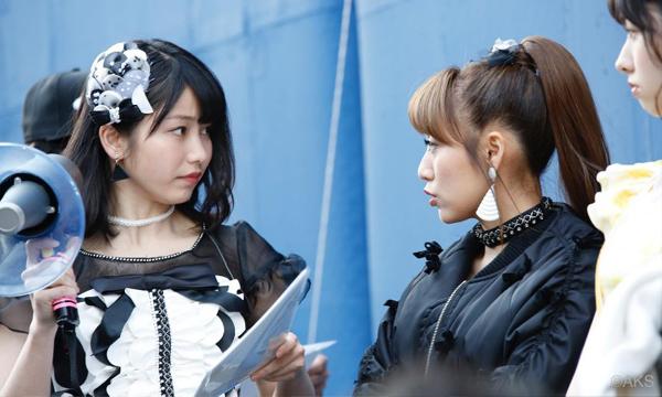 AKB48 Sonzai no Riyu สารคดีของ AKB48