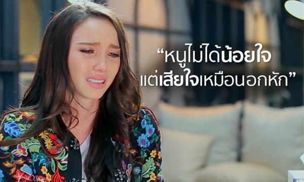 มอง 5 มุมกับ The Face Thailand 3 EP12 คุณค่าของความขยัน