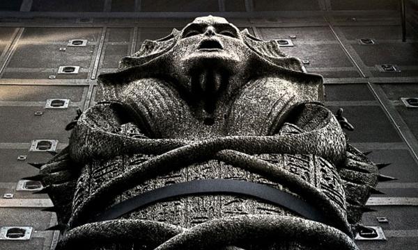 [งัดตู้]118 ปี มัมมี่บนจอภาพยนตร์ ก่อนจะมาถึง The Mummy (2017)