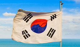 เรื่องควรรู้ ก่อนไปเที่ยวเกาหลี
