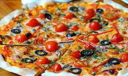 Pizza Pazza  (พิซซ่า พาซซ่า) อร่อยเด็ดทุกชิ้น โดนใจทุกถาด