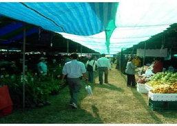 งานเกษตรแฟร์ปากช่อง 2555