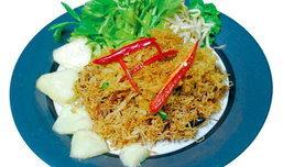 ชิมอาหารพื้นบ้านไทย