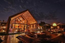 """ยลโฉม..โรงแรมสุดหรู """"Puripai Villa""""  ของ """"ภูริ หิรัญพฤกษ์"""""""