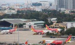 เคล็ดลับการเดินทางอย่างชาญฉลาดจากสายการบิน Vietjet ที่คุณไม่ควรพลาด!