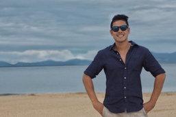 'เกาะนาคาน้อย' เพชรเม็ดงามแห่งอันดามัน..เกาะส่วนตัวของ 'ภูริ หิรัญพฤกษ์'