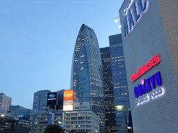 7 เรื่อง ควรทำถ้ามา 'ชินจูกุ' แหล่งรวมวัฒนธรรมที่แตกต่าง