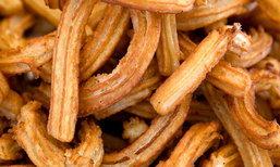 10  สุดยอด 'เมนูขนมหวาน' จาก 10 ประเทศ ที่ต้องไม่พลาดชิมและชิล
