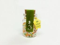 7 ของฝากจากเกียวโต รวมพลขนมญี่ปุ่นที่คิดค้นขึ้นเป็นพิเศษ