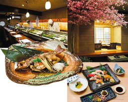 8 ร้านอาหารญี่ปุ่น รสเลิศที่คนญี่ปุ่นยังต้องยกนิ้วให้