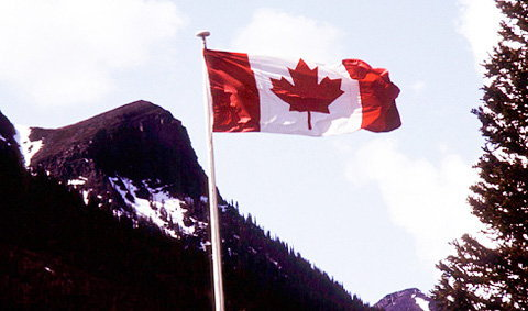 แคนาดา เมืองน่าอยู่