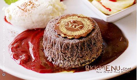 Kakao Cafe'
