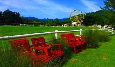 เปิดฤดูกาลท่องเที่ยวราชบุรี- เพชรบุรี มุมสวยๆ ที่น่าไปเยือน