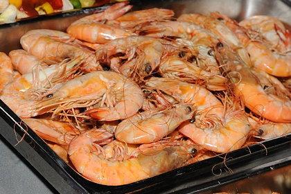 3 สุดยอดอาหารอร่อยเมืองสุพรรณบุรี