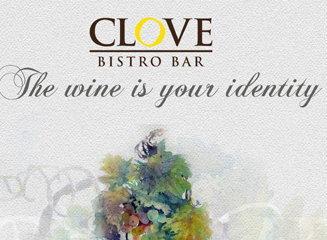 Clove Bistro bar ร่วมเฉลิมฉลองวันแม่ 2555