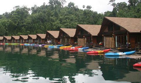 ชวนคนไทยเที่ยวใต้ สัมผัสมนต์เสน่ห์เมืองใต้ฝั่งอ่าวไทย