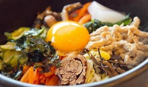 แนะนำ 10 ร้านอาหารเกาหลีในเขตกรุงเทพฯ