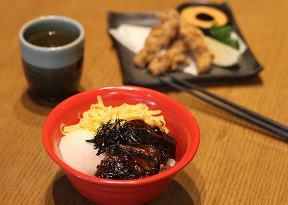 อิปปุโดะ ราเมง (Ippudo Ramen) อร่อยราเมงระดับแชมเปี้ยนส์ ต้นตำรับจากญี่ปุ่น