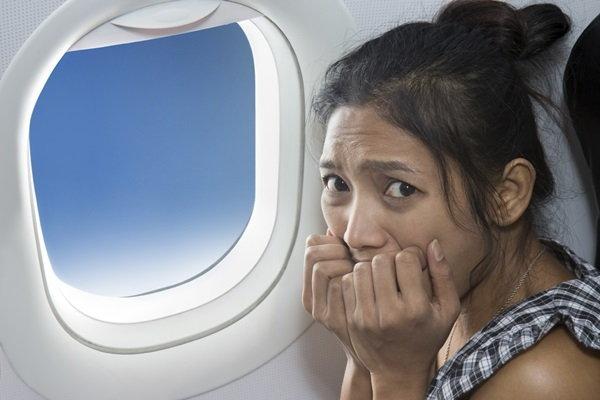10 ขั้นตอน ขึ้นเครื่องบินไปเที่ยวเมืองนอกครั้งแรก..อย่างสุขใจไร้กังวล