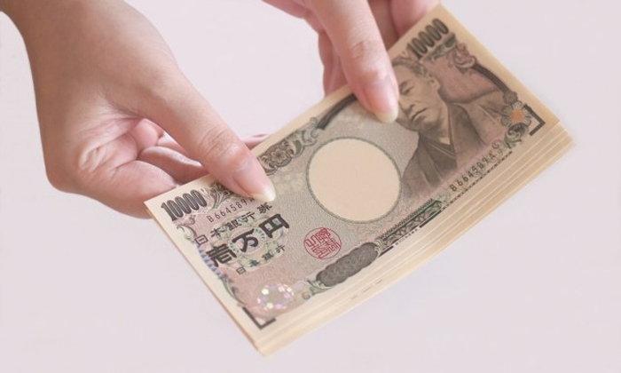 """รู้หรือไม่? ทำไมญี่ปุ่นถึงใช้ """"เยน"""" (円) เป็นสกุลเงิน"""